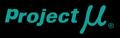 株式会社プロジェクトミュー