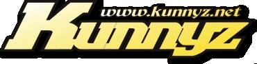 Kunny'z - D1ドライバー 高橋邦明のショップです。 〒224-0057 神奈川県横浜市都筑区川和町259-4  TEL:045-308-2533  AM10:00〜PM10:00 年中無休
