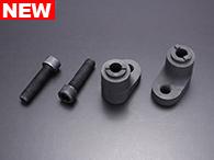 商品名: D1スペックオフセットラックアダプター 材質: 適合車種: JZX90 JZX100 JZX110 JZS171 価格: 本体 ¥21,384(税込) 個  ご注意 表記の価格には、取付工賃・送料 […]